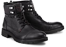 Tommy Hilfiger Boots CURTIS 13A