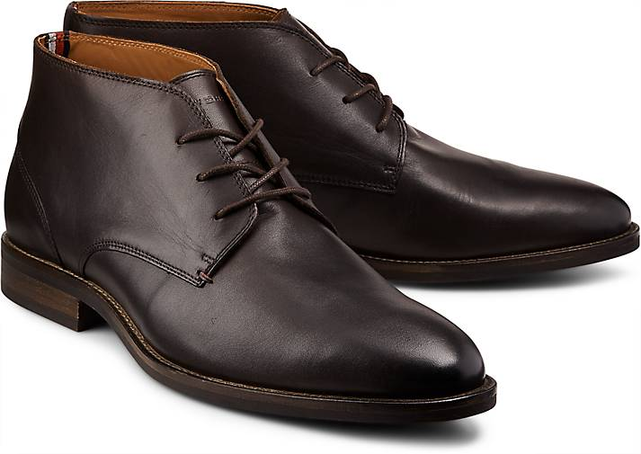 Tommy Hilfiger Boots DAYTONA 2A