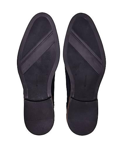 Tommy Hilfiger Boots DAYTONA 2B