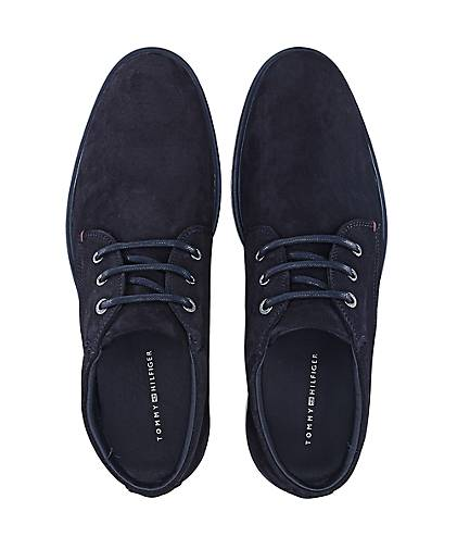 Tommy Hilfiger Boots JOSEPH 2B