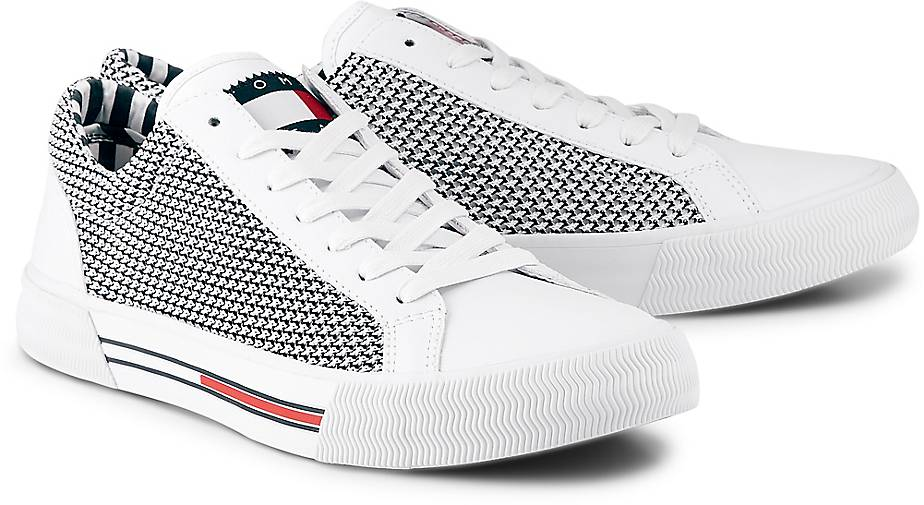 Tommy Hilfiger CITY SNEAKER