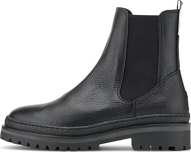 Tommy Hilfiger Chelsea-Boots RUGGED CLASSIC
