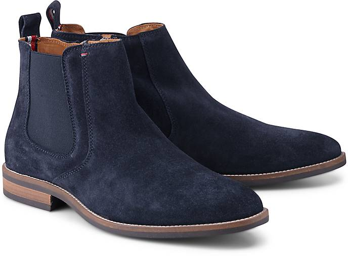 most desirable fashion popular design classic styles Chelsea-Boots