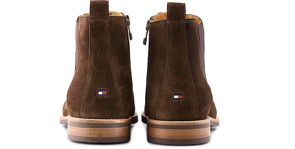 size 40 7306e 28c2f Chelsea-Boots