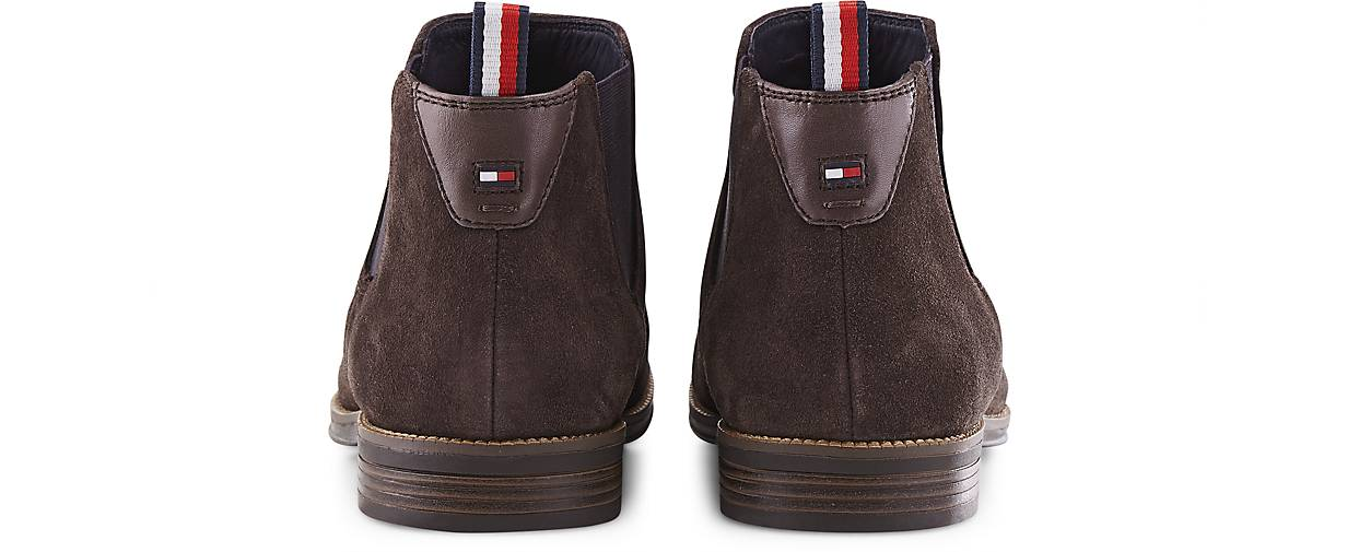Tommy Hilfiger Chelsea COLTON 11B