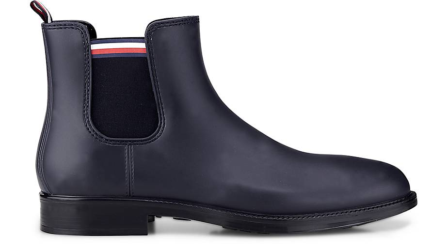 Tommy Hilfiger Chelsea STREAM 1R