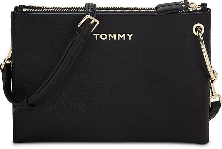 Tommy Hilfiger Clutch ICONIC TOMMY