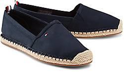 b91854680ef92 Tommy Hilfiger Shop ➨ Mode-Artikel von Tommy Hilfiger online kaufen ...