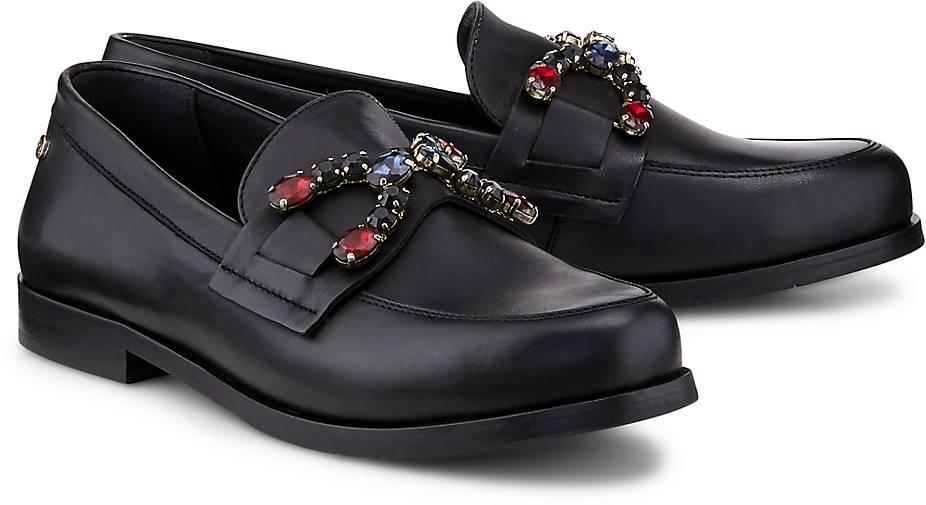 Tommy Hilfiger Fashion-Loafer