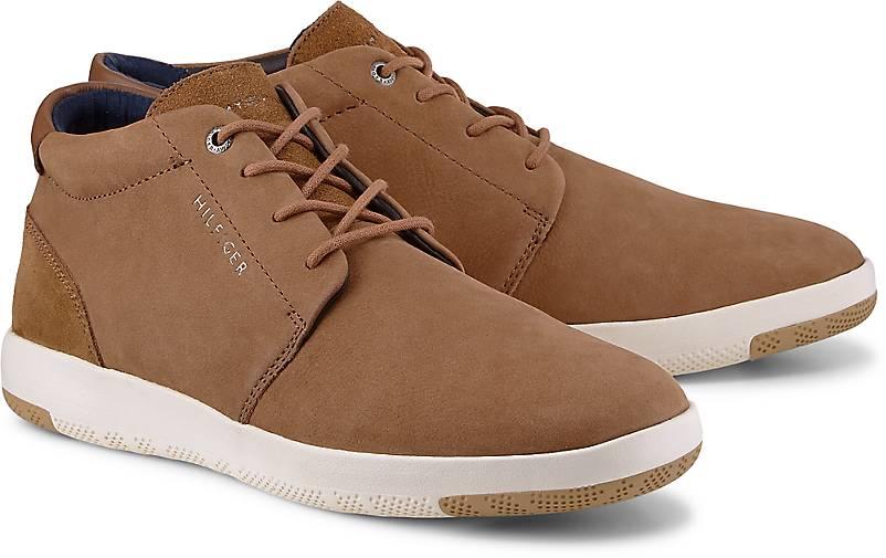 Tommy Hilfiger Fashion-Sneaker