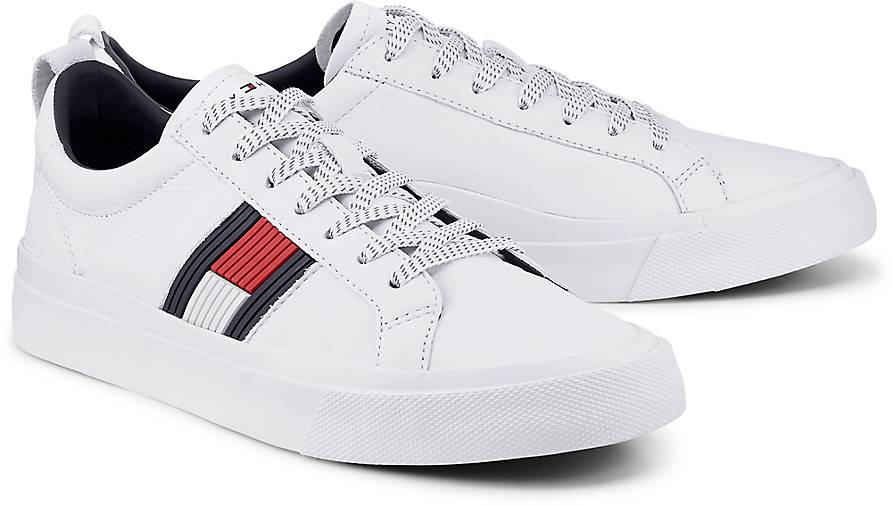 Tommy Hilfiger Fashion-Sneaker