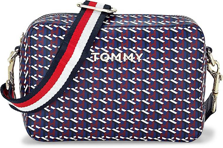 Tommy Hilfiger ICONIC TOMMY CROSSOVER MONO
