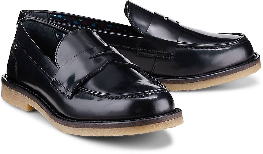 Tommy Hilfiger Loafer MATHILDE 1A