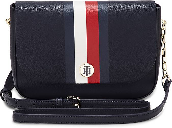Tommy Hilfiger MY TOMMY CROSSOVER