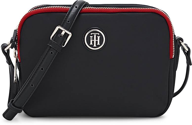 Tommy Hilfiger POPPY CROSSBODY