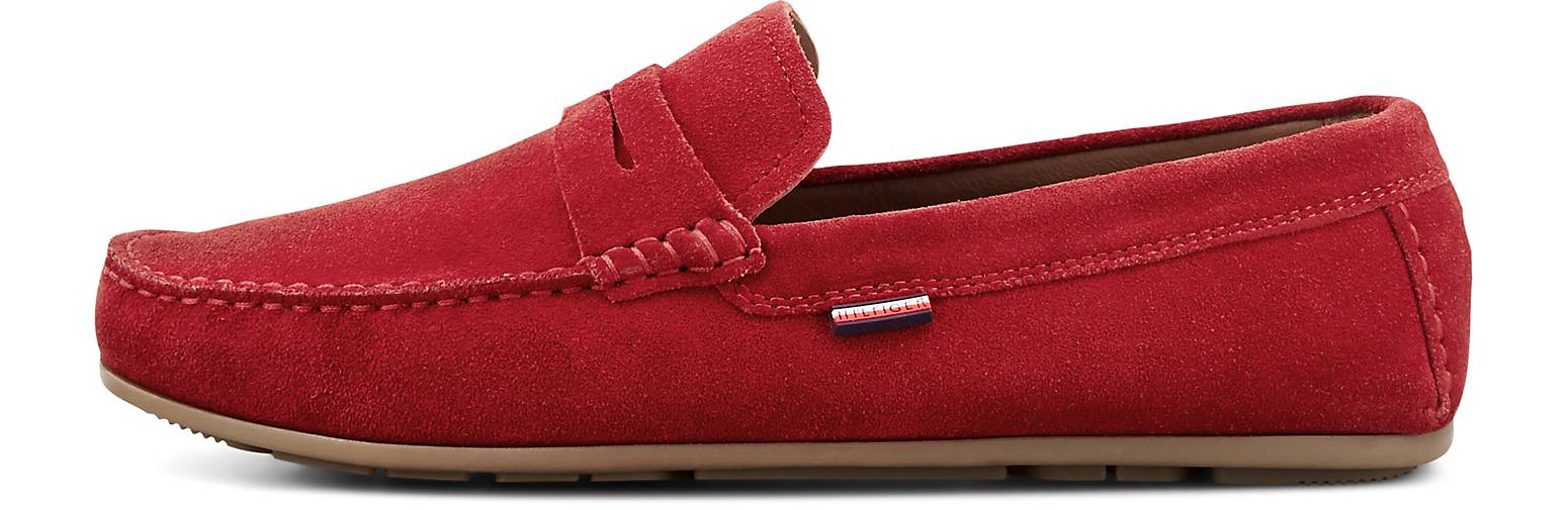 Tommy Hilfiger Penny-Loafer