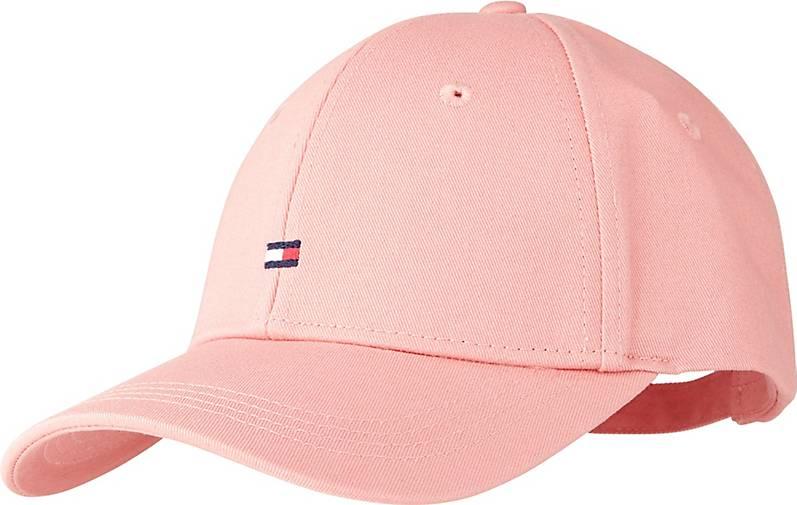 Tommy Hilfiger Schirmmütze BB CAP