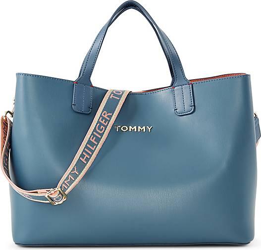 Tommy Hilfiger Shopper ICONIC TOMMY