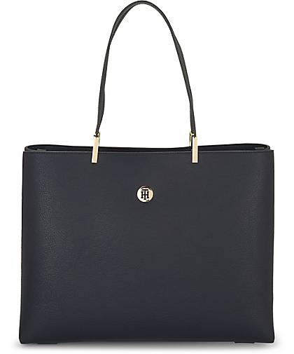 Tommy Hilfiger Shopper TH CORE