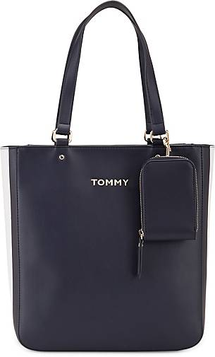 Tommy Hilfiger Shopper TH CORPORATE