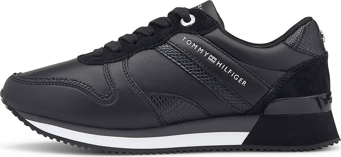 Tommy Hilfiger Sneaker ACTIVE
