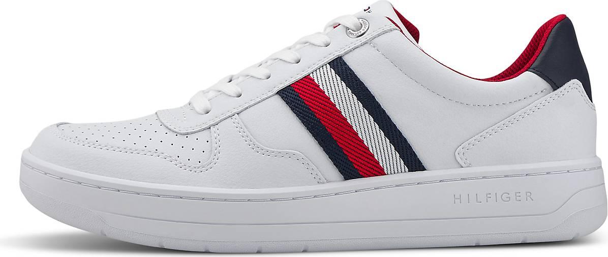 Tommy Hilfiger Sneaker BASKET