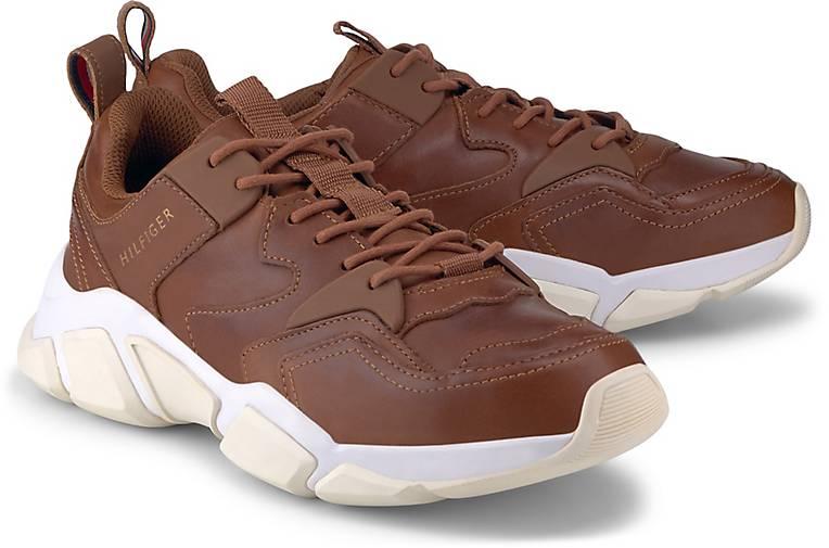 Tommy Hilfiger Sneaker CHUNKY RUNNER