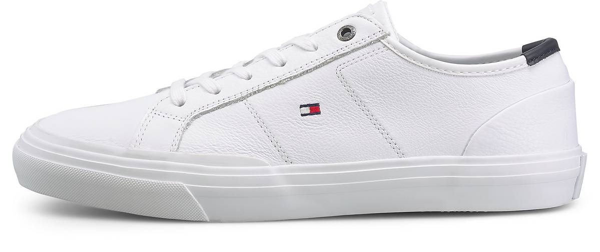 Tommy Hilfiger Sneaker CORE CORPORATE FLAG