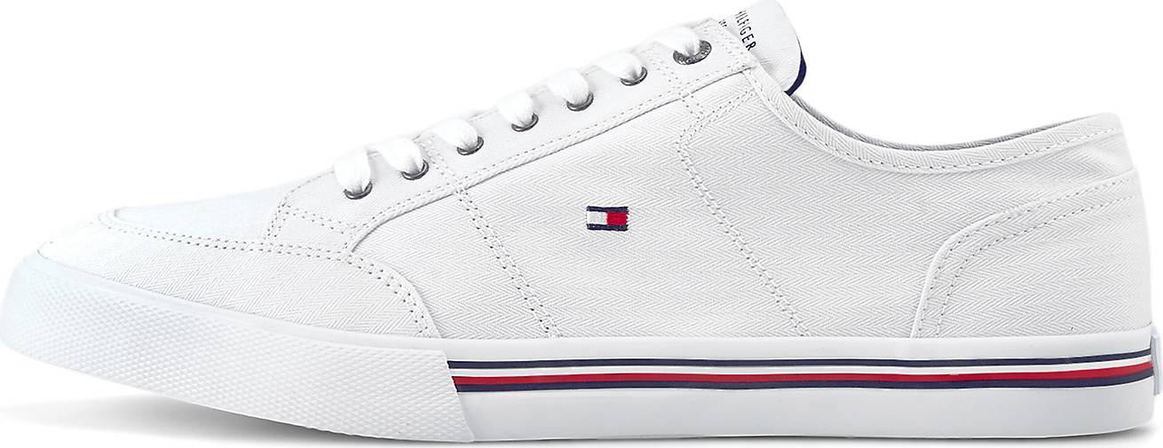 Tommy Hilfiger Sneaker CORE CORPORATE