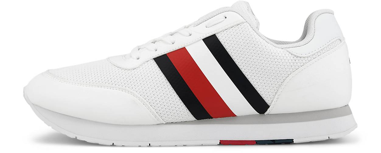 Tommy Hilfiger Sneaker CORPORATE RUNNER