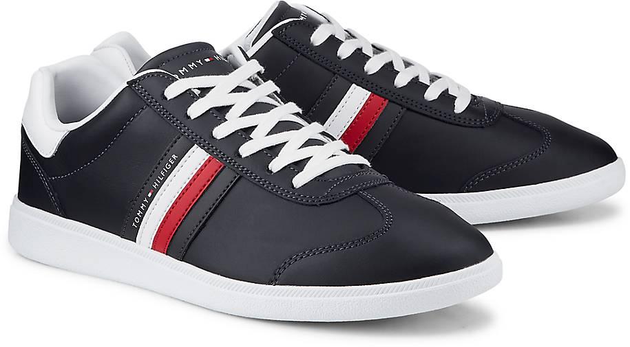 Tommy Hilfiger Sneaker CORPORATE