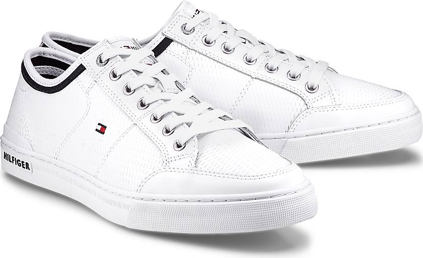 Tommy Hilfiger Sneaker CORPORATE