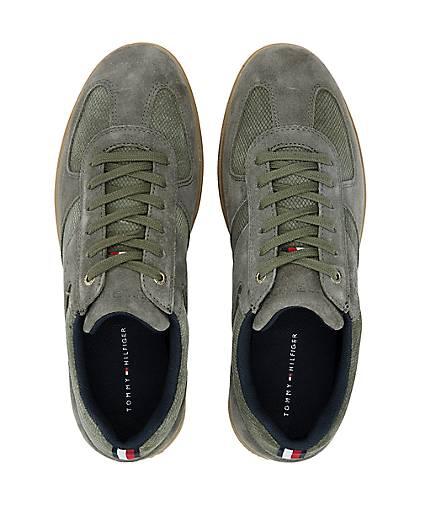 Tommy Hilfiger Sneaker DANNY 1B