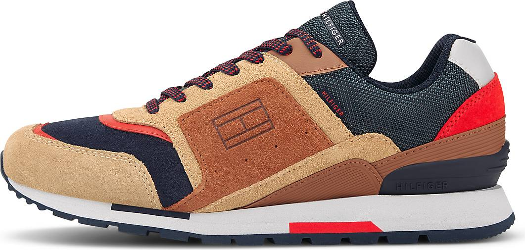 Tommy Hilfiger Sneaker DORIAN