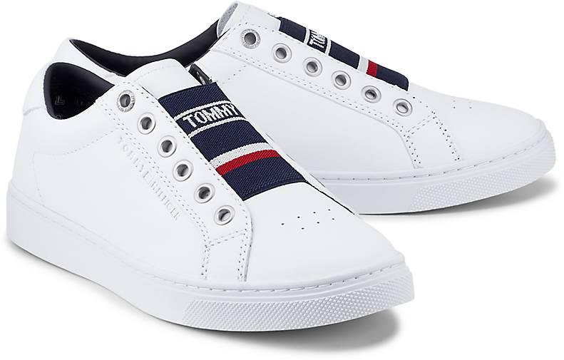 Tommy Hilfiger Sneaker ELASTIC CITY
