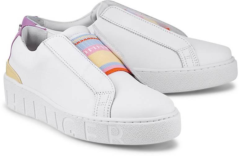 Tommy Hilfiger Sneaker ELASTIC DRESS