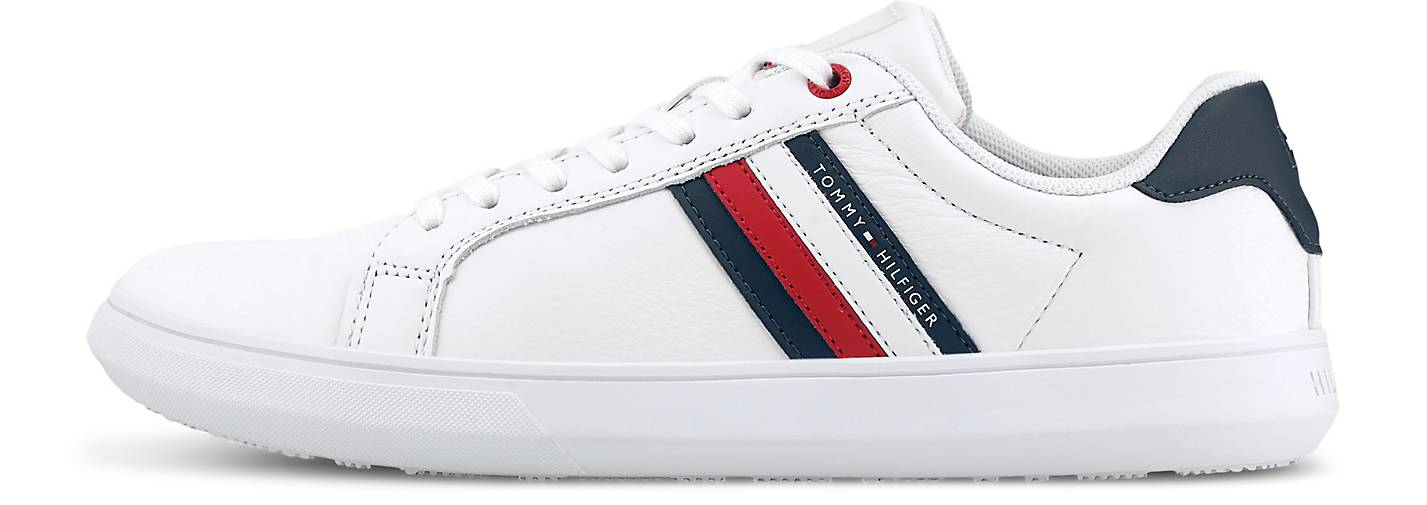 Tommy Hilfiger Sneaker ESSENTIAL CUPSOLE