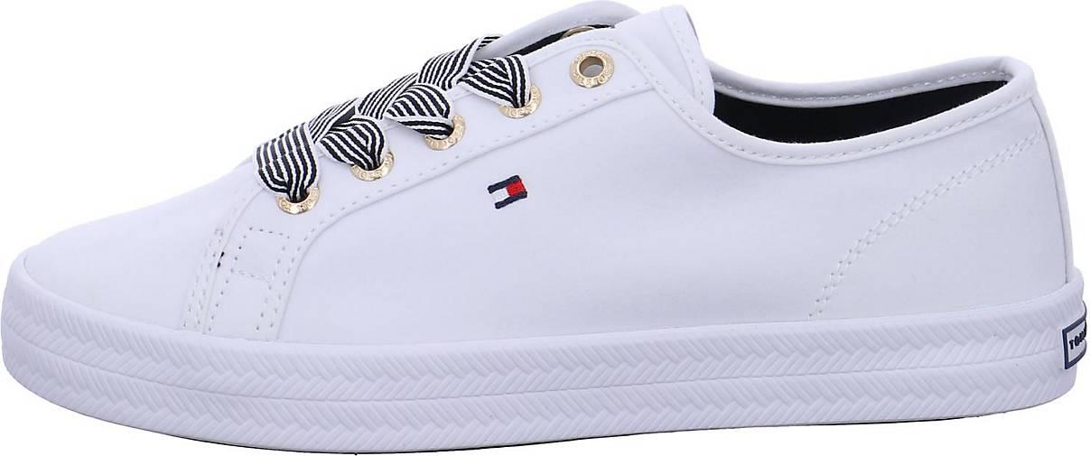 Tommy Hilfiger Sneaker ESSENTIAL NAU