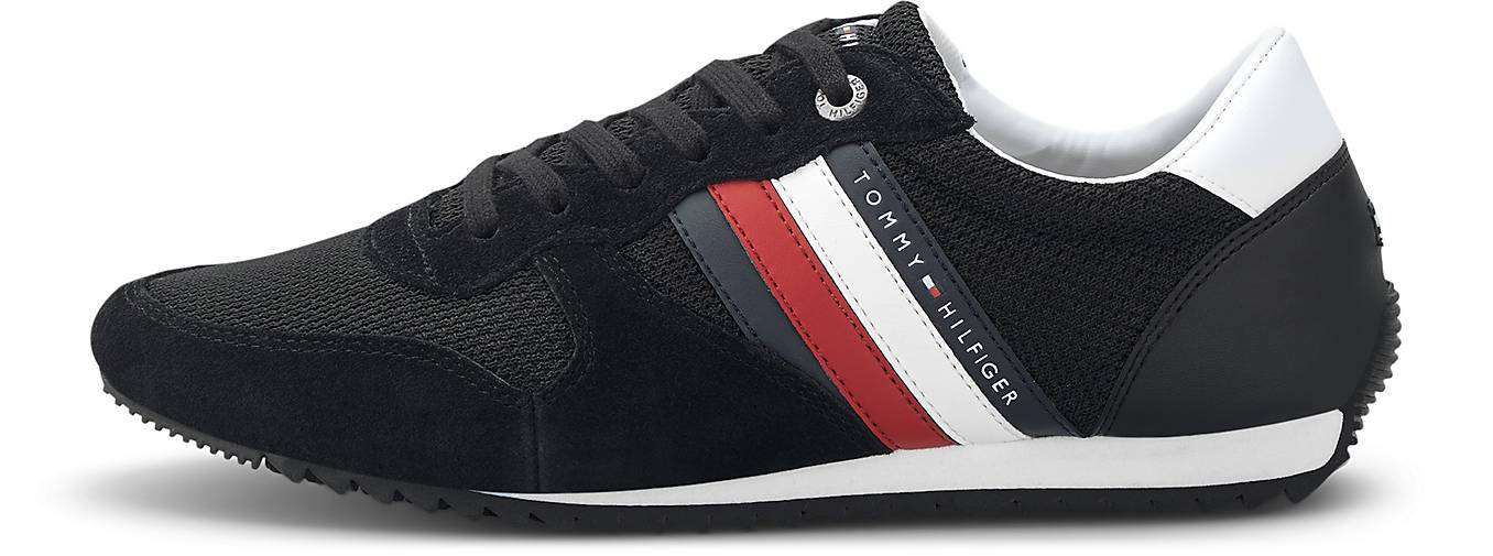 Tommy Hilfiger Sneaker ESSENTIAL RUNNER