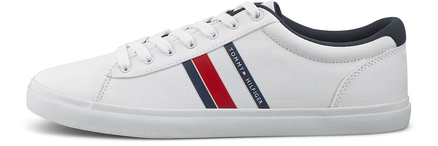 Tommy Hilfiger Sneaker ESSENTIAL STRIPES