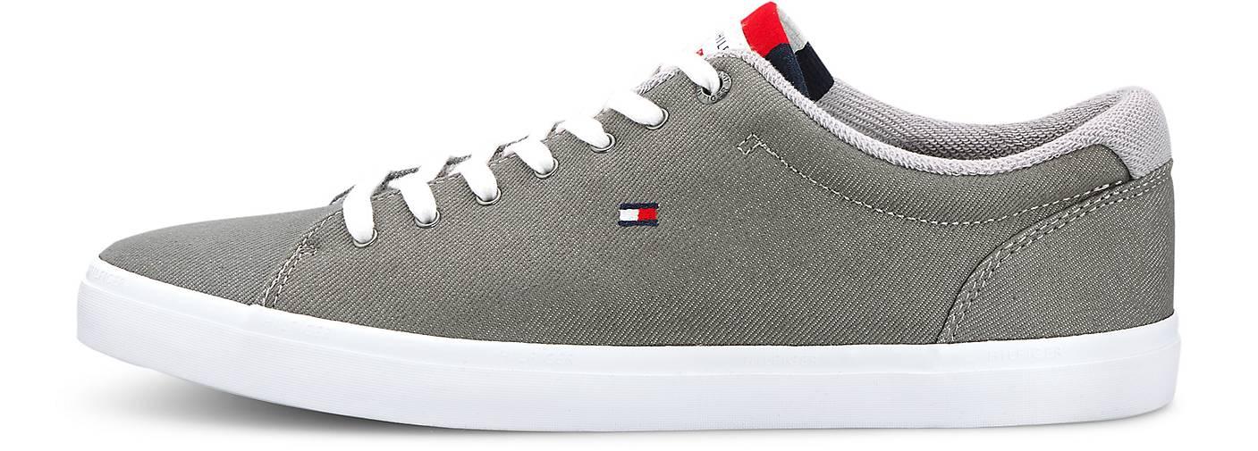 Tommy Hilfiger Sneaker ESSENTIAL