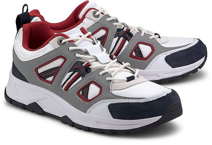 Tommy Hilfiger Sneaker FASHION MODERN