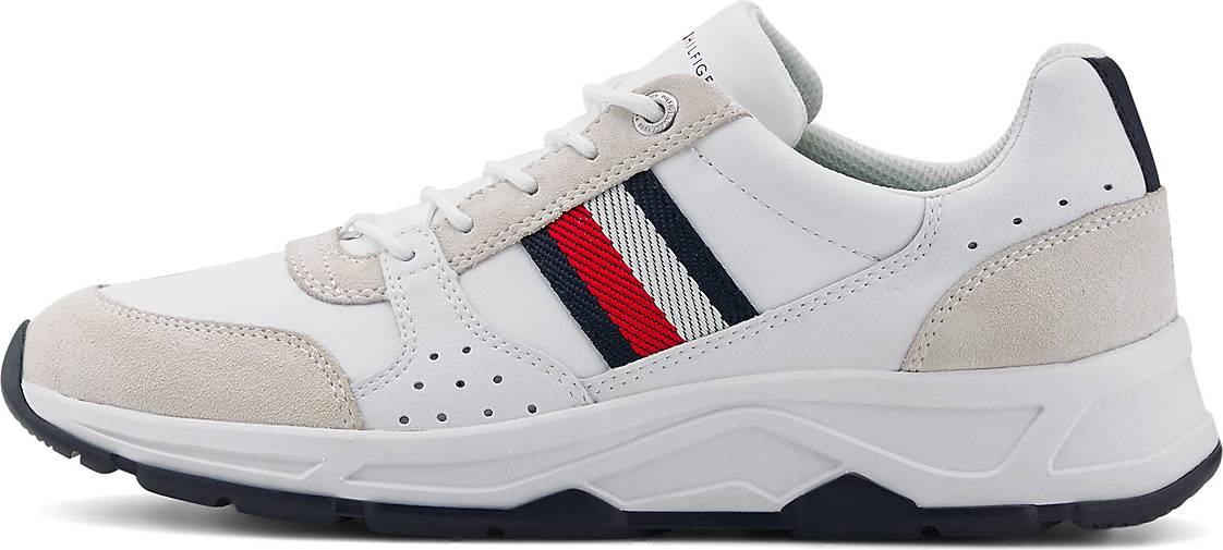 Tommy Hilfiger Sneaker FASHION RUNNER