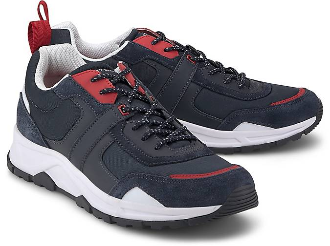 Tommy Hilfiger Sneaker FASHION