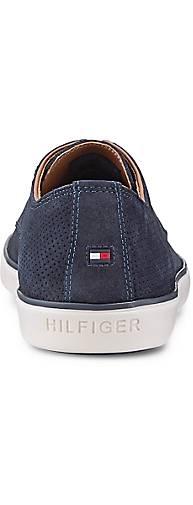 Tommy Hilfiger Sneaker GEORGE 1B