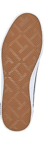 Tommy in Hilfiger Sneaker HARRINGTON 5D in Tommy blau-hell kaufen - 46061701 | GÖRTZ Gute Qualität beliebte Schuhe 8abd9d