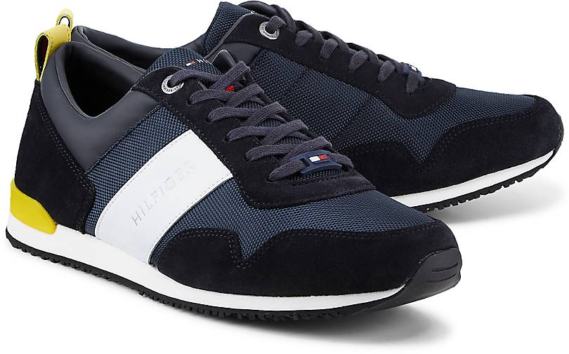 size 40 055c9 71082 Sneaker ICONIC