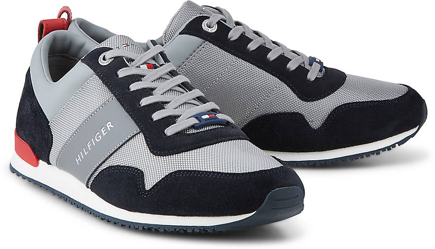 Tommy Hilfiger Sneaker ICONIC