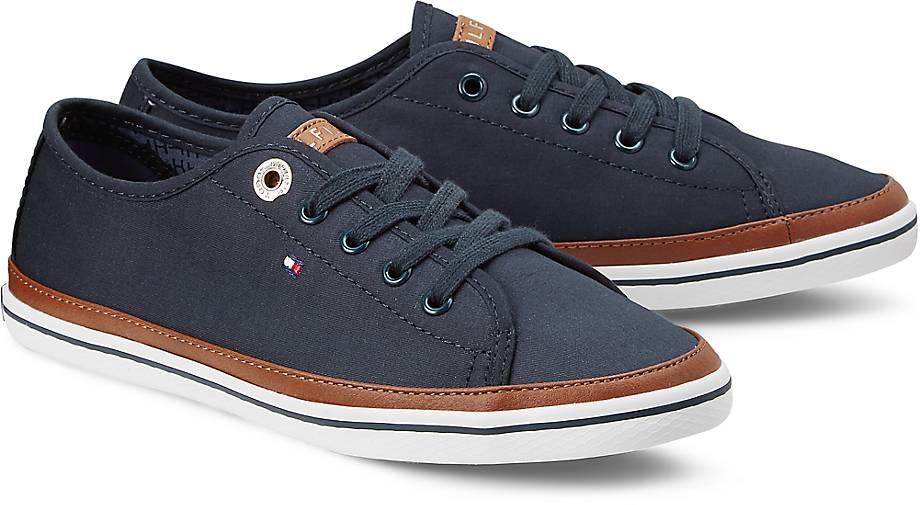 Tommy Hilfiger Sneaker KESHA 6D