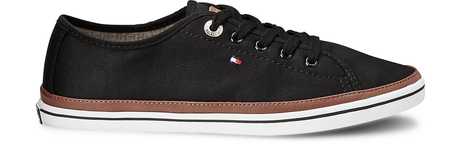 Sneaker KESHA 6D